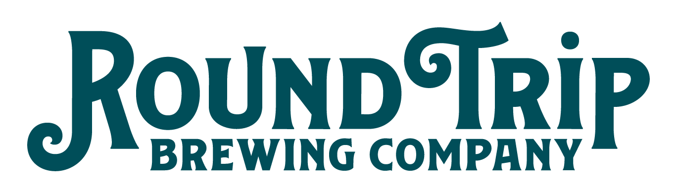 Round Trip Brewing Co.